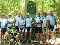 2017-06 cyclomontagarde Vercors