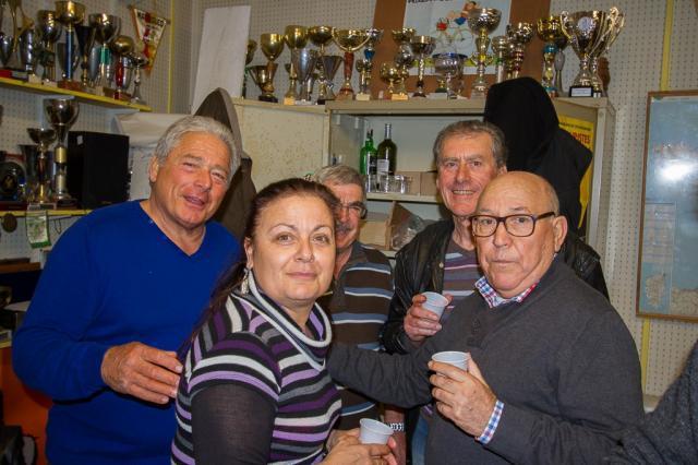 huitres 2015 (1)
