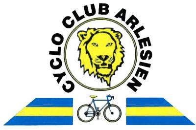 Logo cyclo club 1